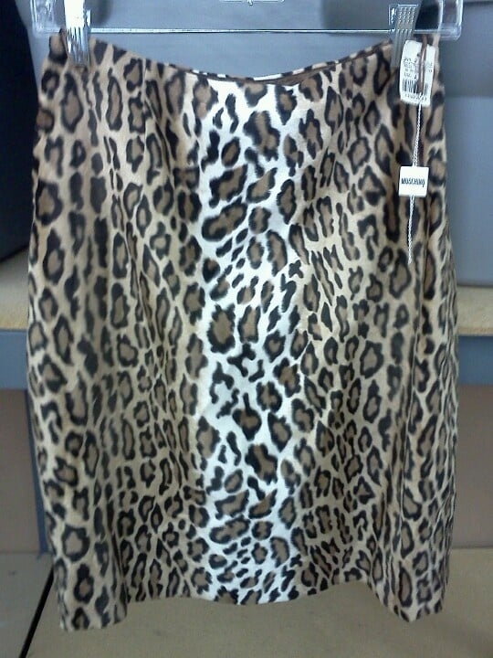 Turn Style Consignment Stores in Roseville, MN with ...