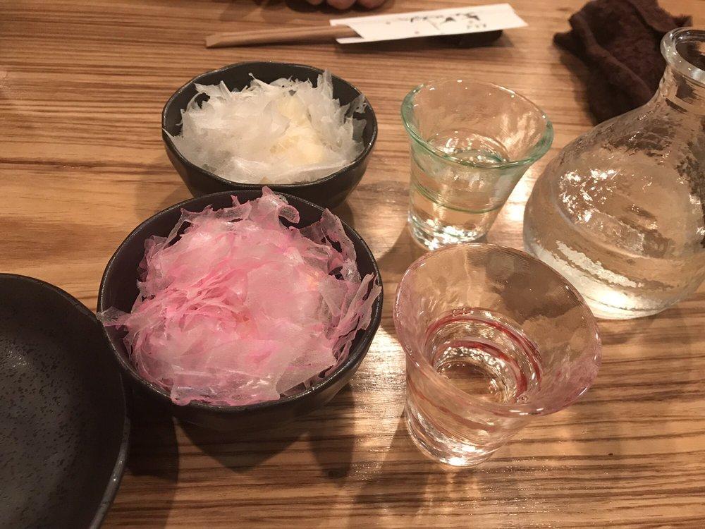 Kawara Tokyo