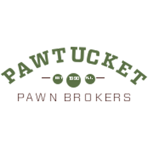 Pawtucket Pawn Brokers