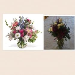 Alum rock florists 22 photos florists 1846 stone ave photo of alum rock florists san jose ca united states i know mightylinksfo