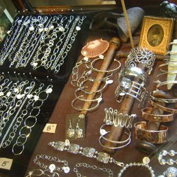 Photo Of Terra S Bradenton Fl United States Lots Bracelets