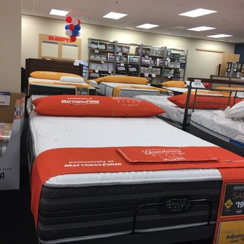 photo of mattress firm haymarket haymarket va united states this is the