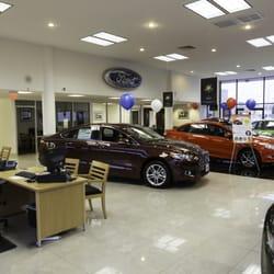 hall ford newport news 40 photos 16 reviews car dealers 12896 jefferson ave newport. Black Bedroom Furniture Sets. Home Design Ideas