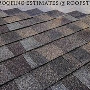 Roofing Photo Of Code Engineered Systems Roofing Contractors   Tampa, FL,  United States.
