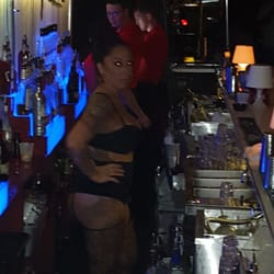 Your shemales transexual bars clubs tampa help you?