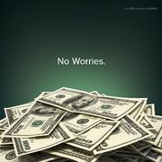 Quick cash loans pmb image 10