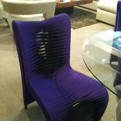 Thingz Contemporary Furnishings 11 Reviews Furniture S 15125 N Hayden Rd Scottsdale Az Phone Number Yelp