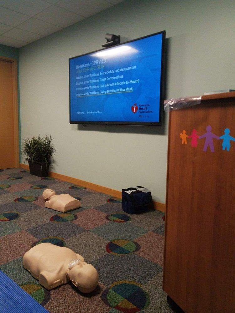Children's Hospital Walnut Creek Specialty Care