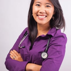 how to become naturopathic doctor canada