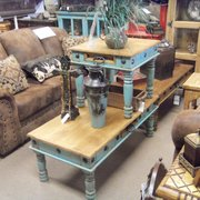... Photo Of Westside Furniture   Glendale, AZ, United States. Occasional  Tables And Accessories