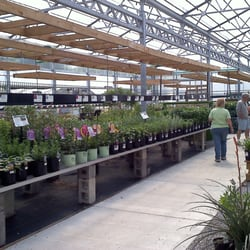 Beau Photo Of Wallitsch Garden Center   Louisville, KY, United States. Perennials