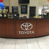 Toyota Of Union City >> Nalley Toyota Of Union City The Best 13 Photos 52