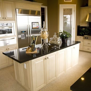 Kitchen Remodeling Woodland Hills Exterior Amerbuild Construction & Remodeling  210 Photos & 28 Reviews .