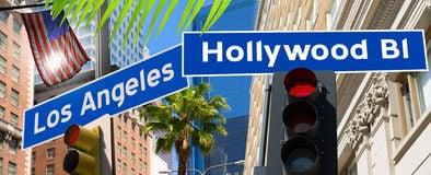 Appraising LA: 819 Et 10th St, Los Angeles, CA