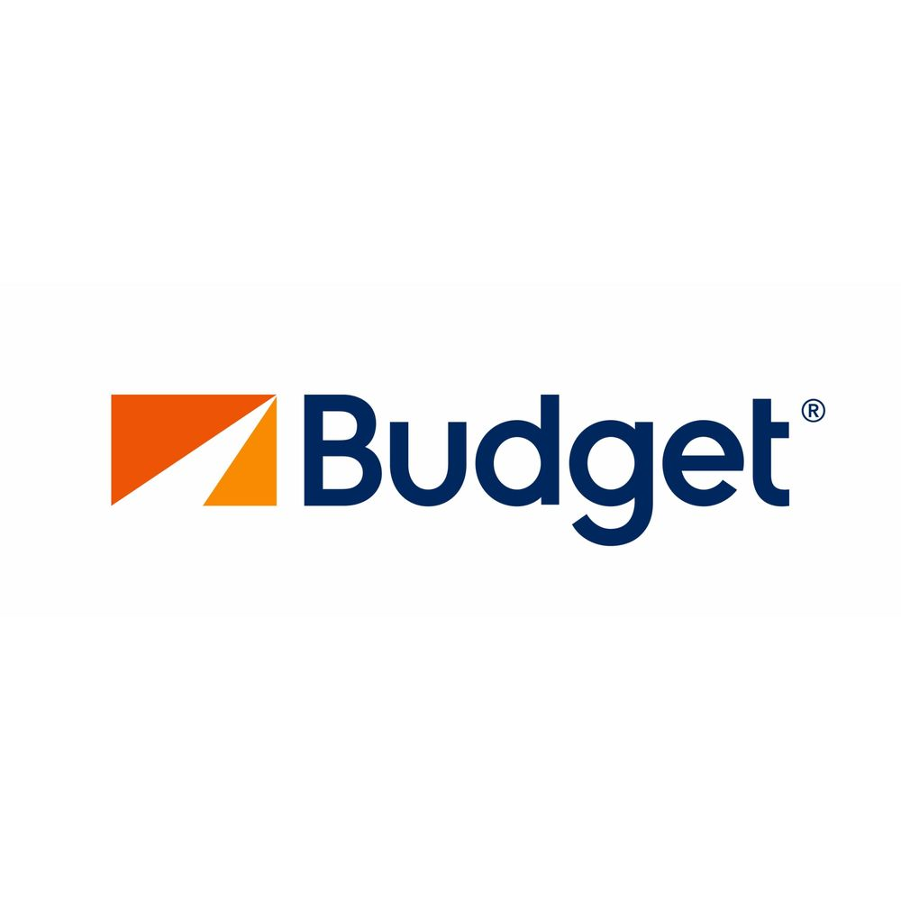 Budget Car and Truck Rental: 3215 N US Highway 281, Grand Island, NE
