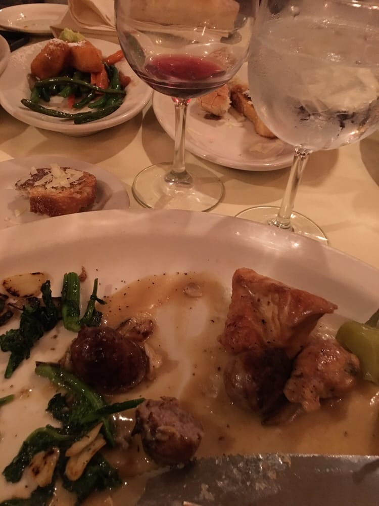 Staten Island Italian Restaurant Gift Cards New York Giftly