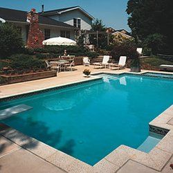 Photo Of Custom Pool Construction Services West Palm Beach Fl United States