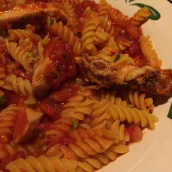Olive Garden Italian Restaurant 33 Photos 55 Reviews Italian 9632 Fm 1960 Humble Tx