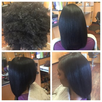 dominican hair styling la hair salon 12 reviews hair salons 1029 | 348s