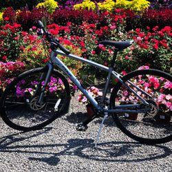 e7d2d6df54e Big Wheel Bikes - THE BEST 44 Photos & 159 Reviews - Bikes - 2 Prince St,  Old Town Alexandria, Alexandria, VA - Phone Number - Yelp