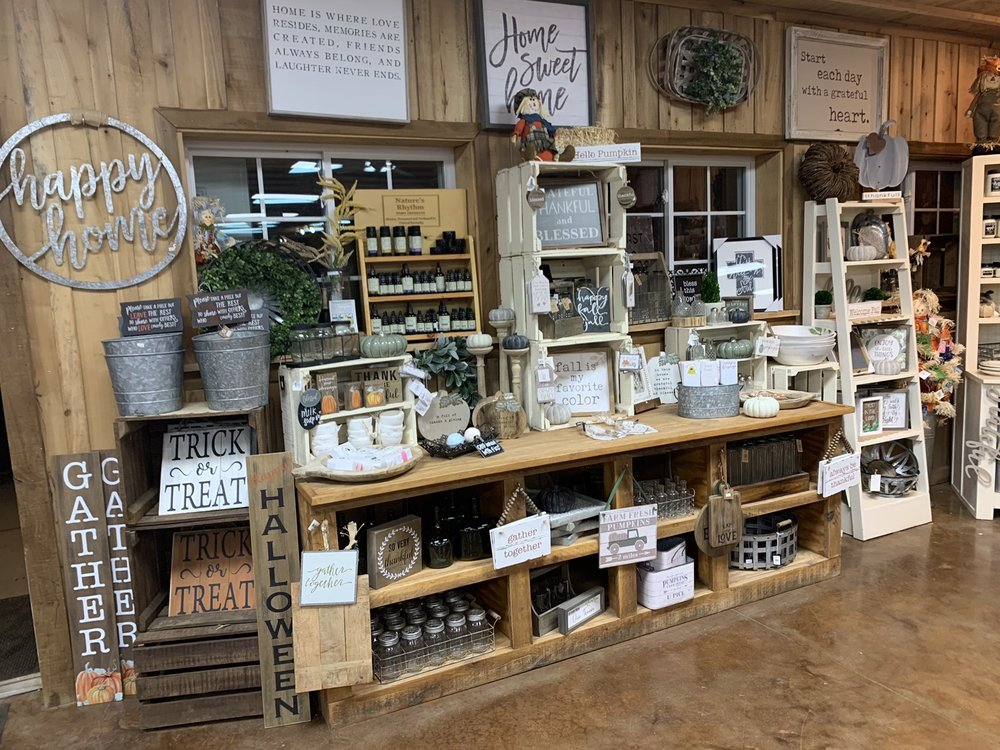 Evans Orchard & Cider Mill: 180 Stone Rd, Georgetown, KY