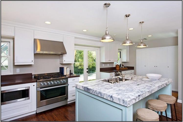 Serrao Cabinets & Design: 1111 Rancho Conejo Blvd, Newbury Park, CA