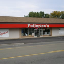 Fullerton Appliance Center Appliances Amp Repair 1470 W