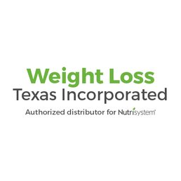 Nutrisystem-The Woodlands - Weight Loss Centers - 26832 ...