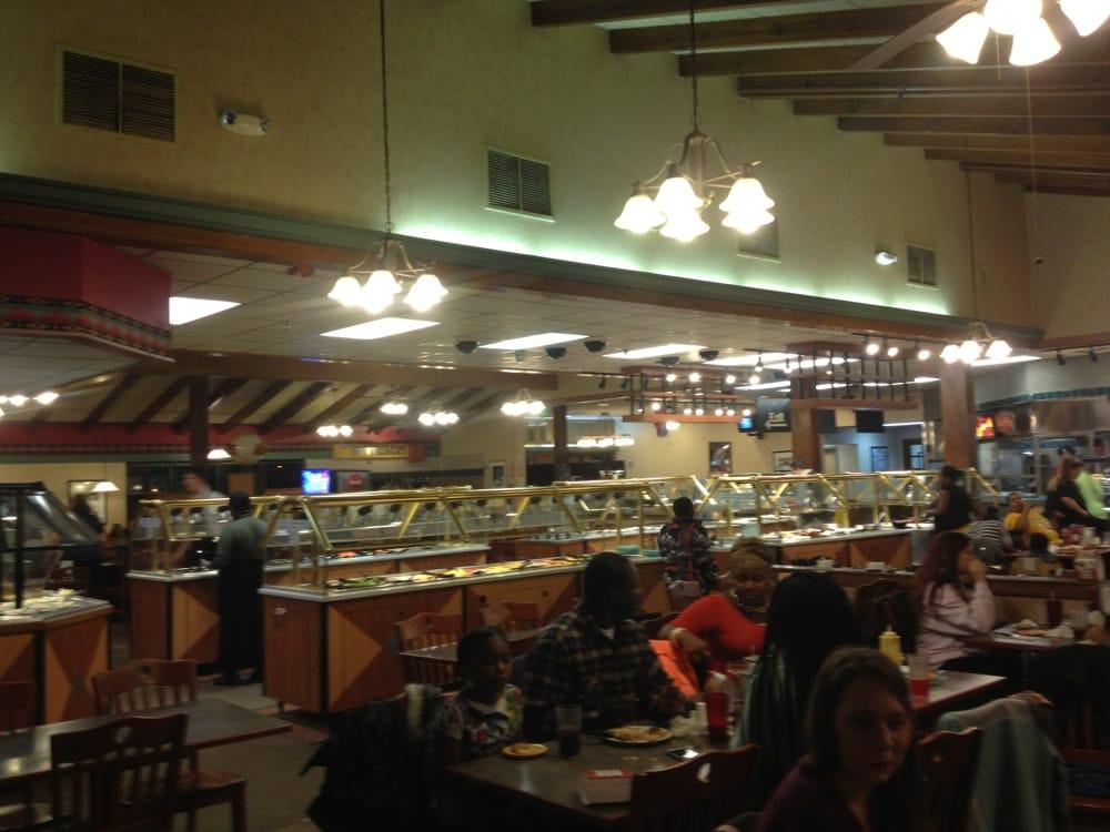 Breakfast Restaurants Lansing Mi