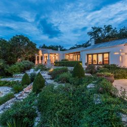 Schmitz and Smith - Real Estate Agents - 1611 W 5th St, Austin, TX ...