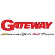 Gateway Chevrolet - Auto Repair - 2 Gateway Blvd, mpton, ON ...