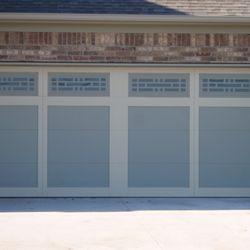 Photo of Norman Garage Door - Norman OK United States & Norman Garage Door - Garage Door Services - 1905 Atchison Dr Norman ...