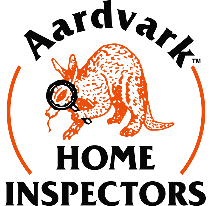 Aardvark Home Inspectors: 510 S West St, Mishawaka, IN