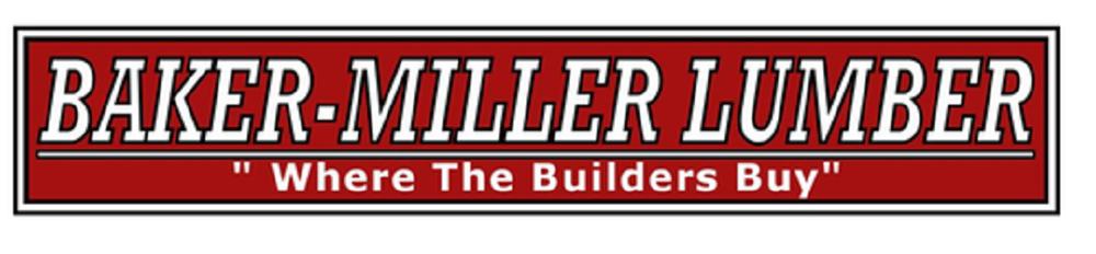 Baker-Miller Lumber: 102 W Cortland St, Groton, NY