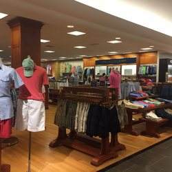 0254f828c5 Dillard s - 14 Reviews - Department Stores - 2900 Town Center Blvd ...