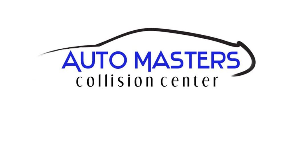 Auto Masters Collision Center: 4925 St Leonard Rd, Saint Leonard, MD
