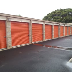 Genial Photo Of Public Storage   Ewa Beach, HI, United States