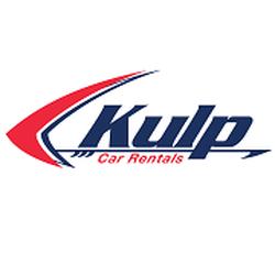 Kulp Car Rental Gilbertsville