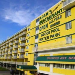 Montego Bay 34 Photos 30 Reviews Hotels 1700 Boardwalk Wildwood Nj Phone Number Yelp