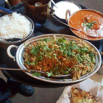 Super Kashmir Indian Cuisine Order Food Online 181 Photos Download Free Architecture Designs Scobabritishbridgeorg