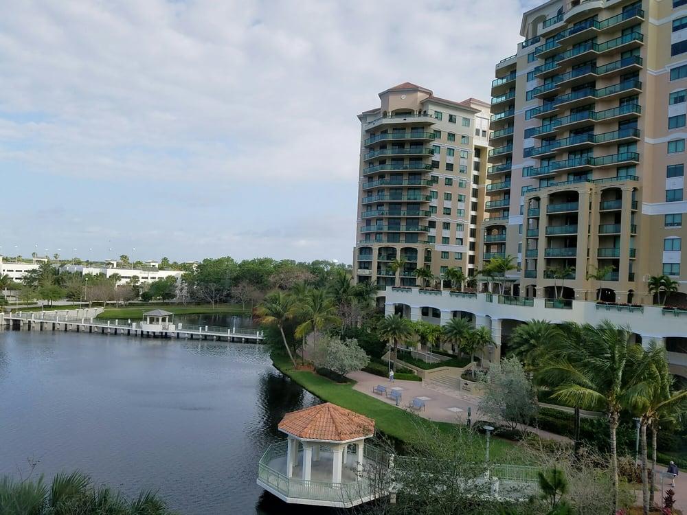 Hilton garden inn palm beach gardens 28 reviews hotels for Hilton garden inn palm coast fl