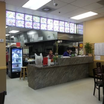 Photo Of Number 1 Chinese Food Take Out Newark De United States