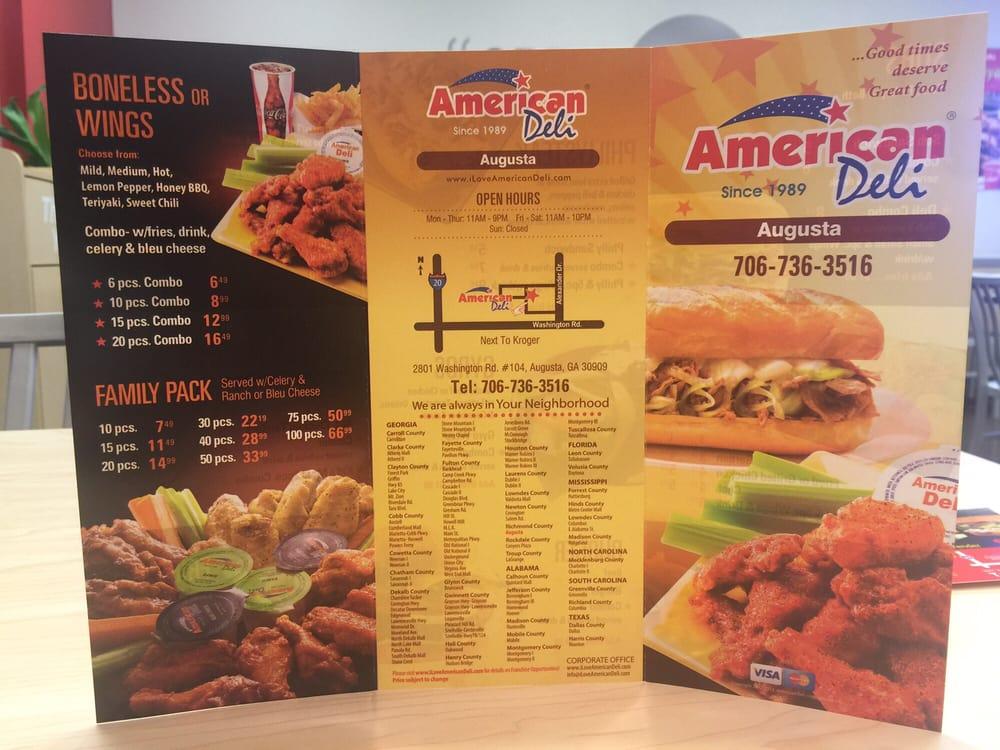 Victoria Mexican Restaurant Augusta Ga Menu
