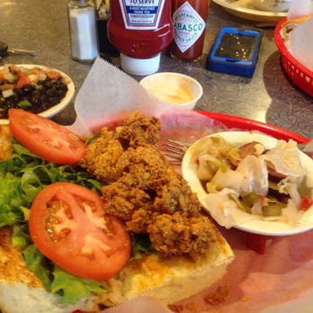 Soul fish cafe 260 photos 240 reviews southern 862 for Soul fish menu