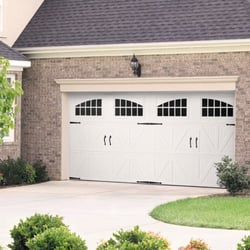 Perfect Photo Of Heritage Garage Door   Murrieta, CA, United States. Amarr Classica  Door