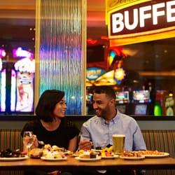 San manuel casino buffet motorcitycasino in detroit
