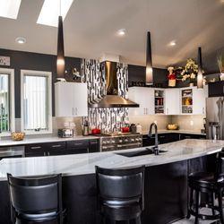 O Hanlon Kitchens 53 Photos Contractors 2750 Pilgrim Rd