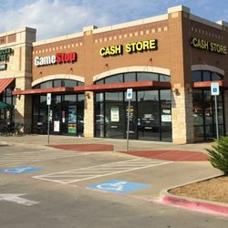 Payday cash advance locations picture 8