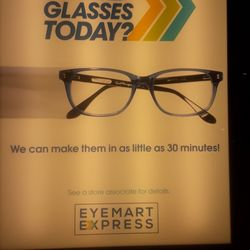 5295fb554f Lenscrafters Montgomery