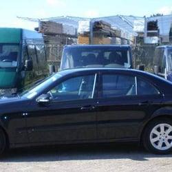 taxi tilburg vervoer naar kaatsheuvel